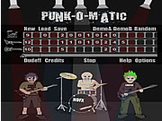 punk-o-matic[1].jpg